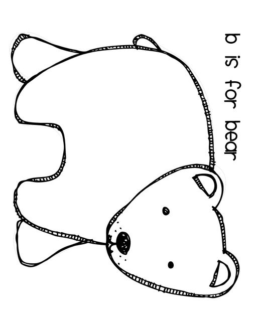 Brown Bear Brown Bear Unit Lesson Plans FREE Printables