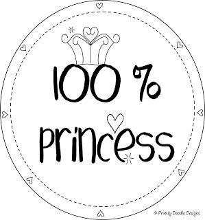 Digi stamps, Stamps and Princesses on Pinterest