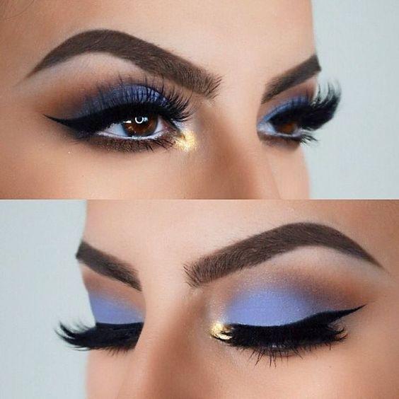Makeup (@Makeup) | Twitter:
