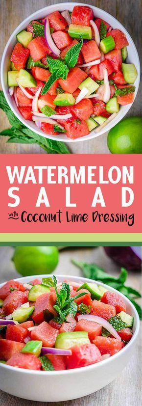 34d6a8a230f14f8f04e358a7bce27f91 6 Summer Salad Recipes to Brighten BSB Diets
