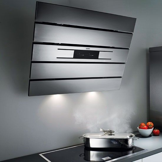 Statement Extractor Fans  Our Pick of the Best  Product