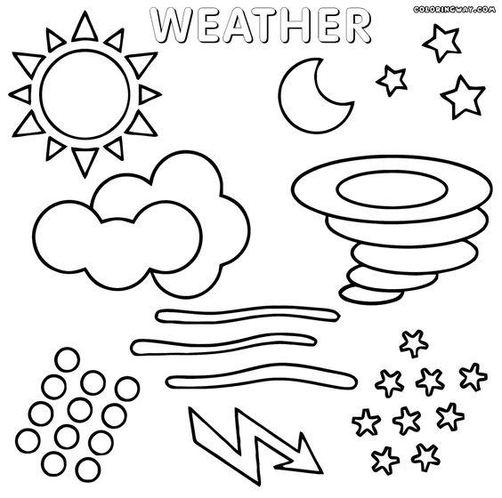 Forecast Software Free