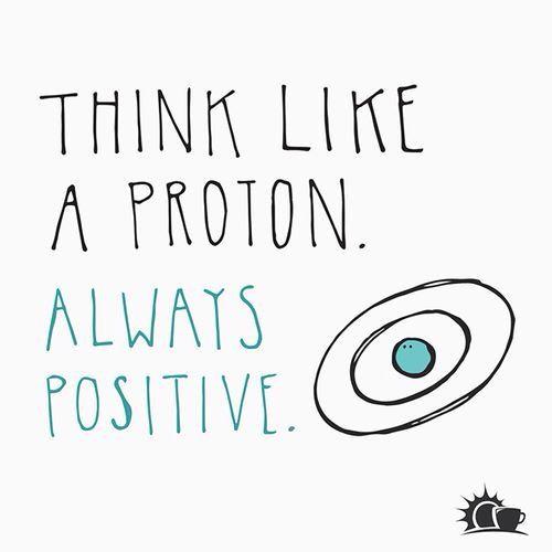 Chemistry puns are MY LIFE #chemistryisbae #