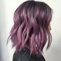 1000+ ideas about Unnatural Hair Color on Pinterest | Hair ...