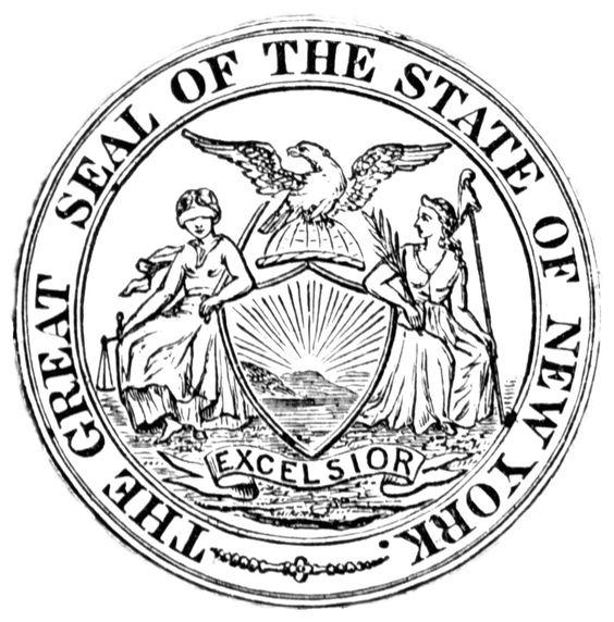 Ospi Washington Certification Log In