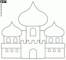 Princess coloring pages, Coloring and Aladdin on Pinterest
