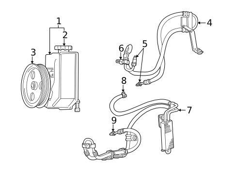 Range Rover Sport Thermostat Location, Range, Free Engine