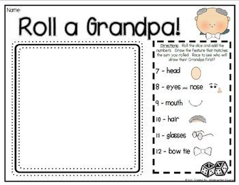 Grandparents day, Grandparents and The o'jays on Pinterest