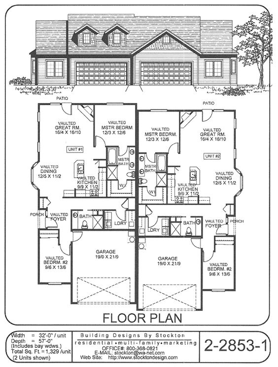 Twin, Home and Floors on Pinterest