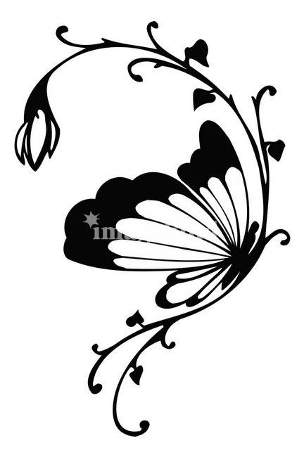 Buy Rose Tattoo Online