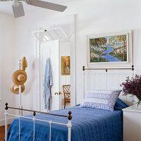 Key West Homes | Window, Bedroom ideas and West indies