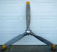 Airplane propeller ceiling fan | Hands, Ceiling fans and ...
