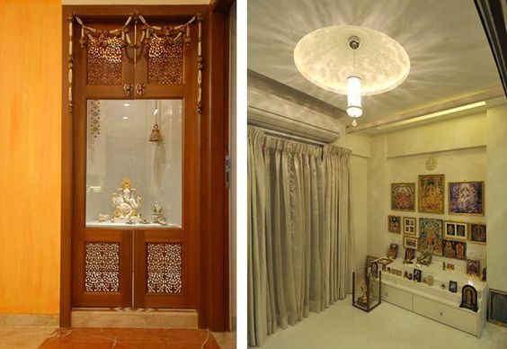 Home Temple Design Interior Inspiration Insuraati Com