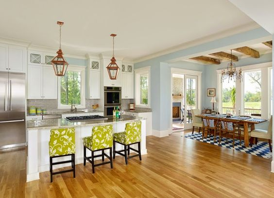 House Of Turquoise DLB Custom Home Design Love This Site It's Fun
