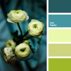 Teal Computer Chair Black Accent Chairs Under 100 2 1000+ Ideas About Blue Green Bedrooms On Pinterest | Bedroom Paint, And ...