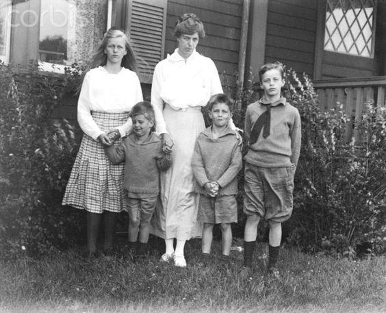 July 15 Eleanor roosevelt and Roosevelt on Pinterest