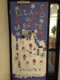 Islands, Teacher picture and Teaching on Pinterest