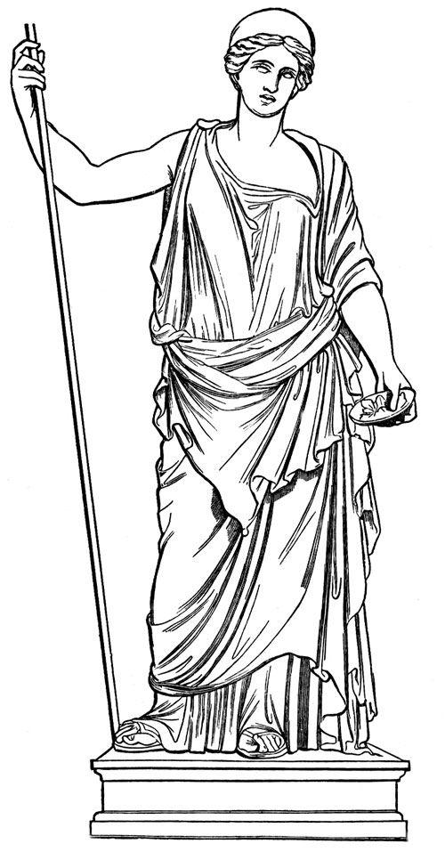 Goddess Hera Google Image Result for http://karenswhimsy