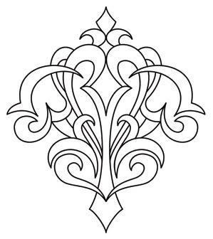 Gothic on Pinterest
