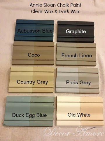 Paint Colors All Things And Finals On Pinterest