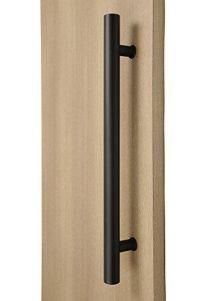 Door pulls, Door handles and Doors on Pinterest