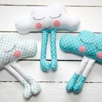 Awesome DIY baby gift idea! More practical and useful ...