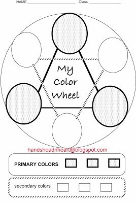 Color wheels, Colors and Wheels on Pinterest