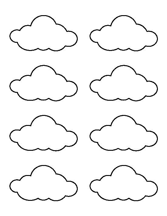 Stencils, Cloud and Super mario on Pinterest