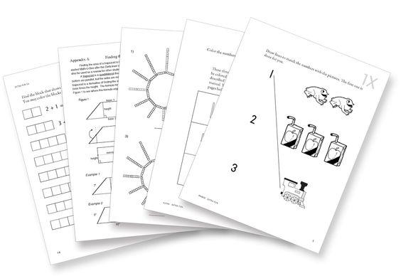 Free record-keeping sheet, log sheet, word problem tips