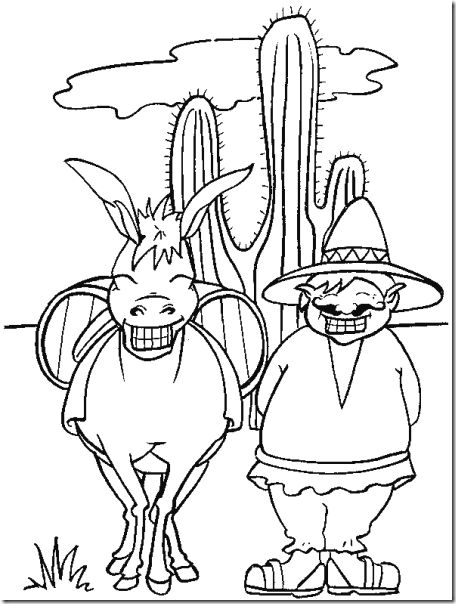Alain Coloring Pages Coloring Pages