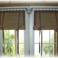 Home Depot Patio Door Vertical Blinds | Home- Patio ...