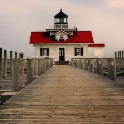 Design Your Own Kitchen Island Two Tone Table Manteo Lighthouse | The Outer Banks, Islands And North ...