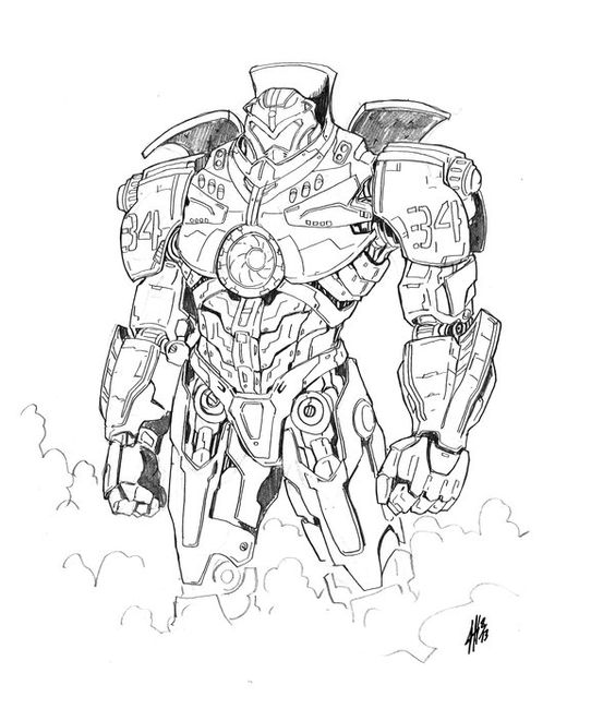 Jason X Coloring Pages Coloring Pages