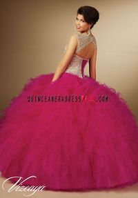 Girls pageant dresses, 15 dresses and Sweet on Pinterest