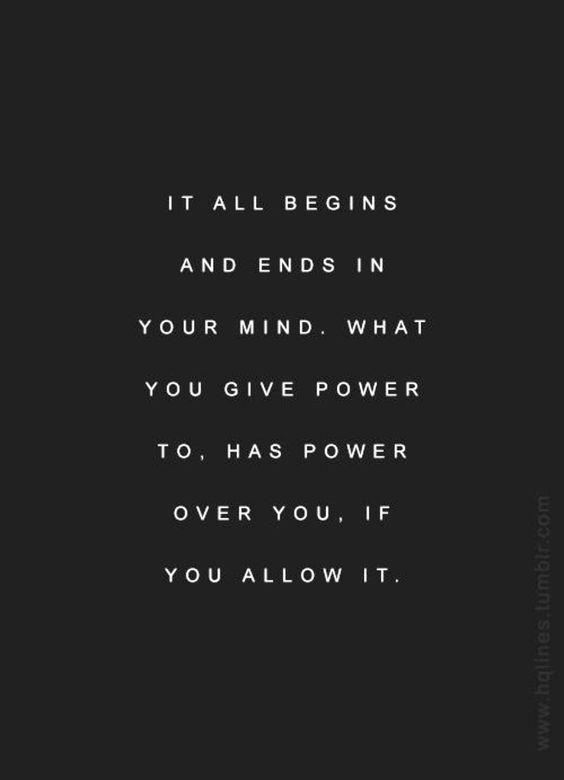 Be MindFull:
