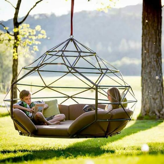 lounge chair with canopy antique cast iron garden chairs glow stone driveway | wicker swing, hanging tent and teepee bed