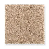 Mohawk Flooring's Style Renewal SmartStrand Forever Clean ...