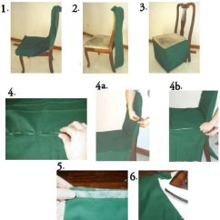 Dining Room Chair Seat Covers Patterns Tent And Rentals Pinterest • The World's Catalog Of Ideas
