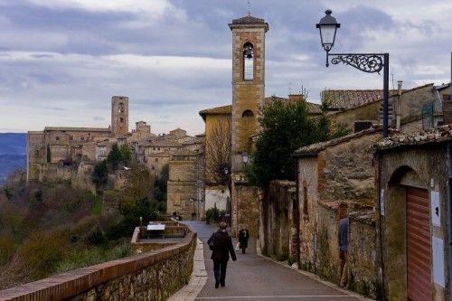 Colle di Val d39Elsa Siena Toscana Pinterest Siena