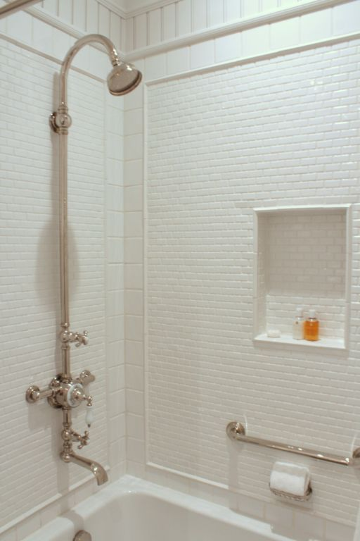 Tile Layout | The Inn at Little Pond Farm – part two » Talk of the House: