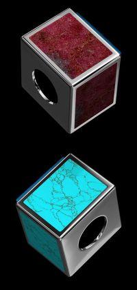 Qpod Chalk Holder | Cue Accessories | Pinterest | Chalk holder