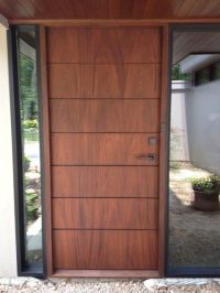 Wooden Door Design In Kerala | garagedoorrepairb. | Mom ...