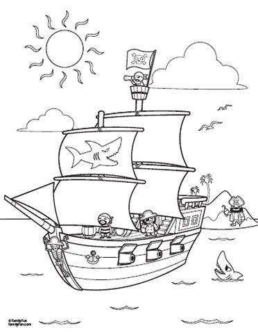 Best ideas about Preschool Pirate Princess, Preschool