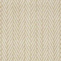 Carpets that looks like sisal but are softer | Carpets ...