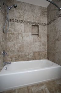 Louisville Bathroom Remodeling | Home Design Ideas