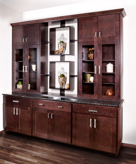 WOLF Classic Cabinets  Cabinetry  WOLF  KITCHEN