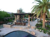 Million dollar rooms, Room tour and Pools on Pinterest
