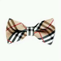 Burberry bow tie, Burberry and Bows on Pinterest