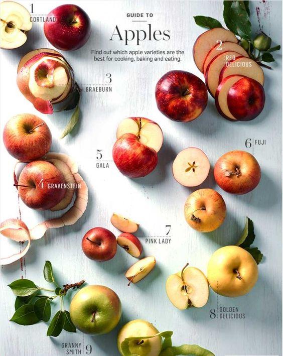 apple a seasons sauce recipes we be beautiful catering