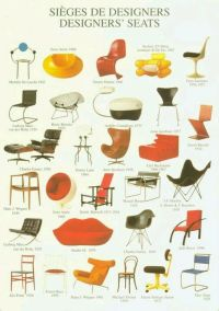 Style, Design and Read more on Pinterest